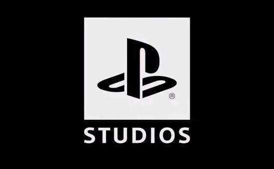 PlayStation Studios品牌标识