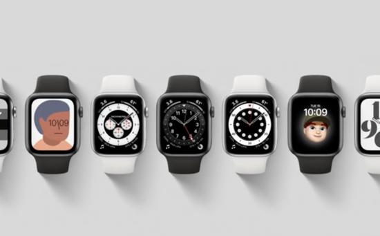 苹果发布会外媒汇总:对订阅价格的调整令投资者失望