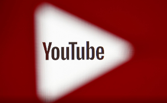 YouTube 推出类似 TikTok 的短视频服务 Shorts