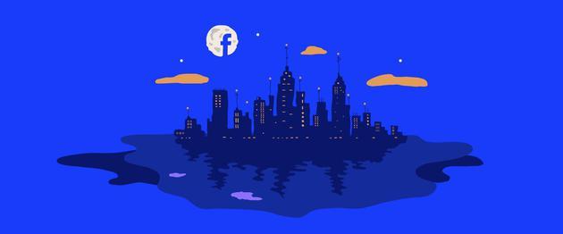 传Facebook视频平台计划改变内容生态 或转向长视频