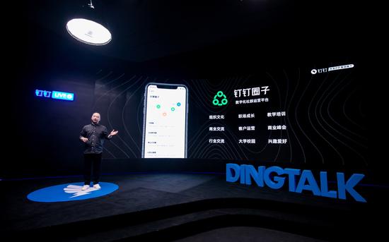 """阎庆民:资本市场深化改革开始见效监管应规避""""四不"""""""