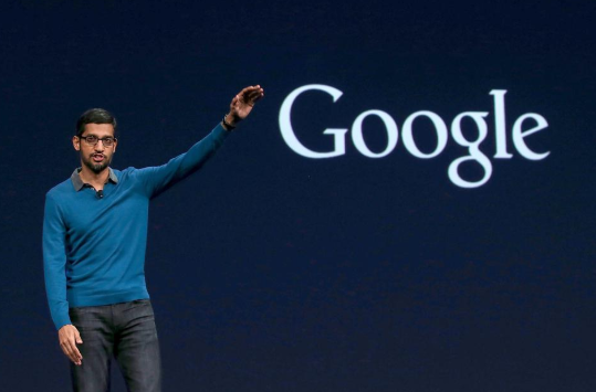 谷歌将联网电视业务视为首要任务 死磕亚马逊和Roku