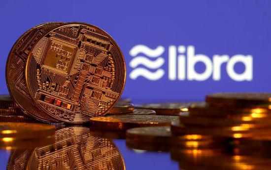 Facebook旗下数字货币项目Diem放弃申请瑞士支付牌照:专注美国市场