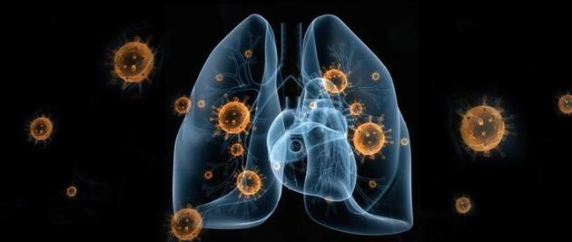 新型冠状病毒是科学家人为泄露出来的?这你也信?