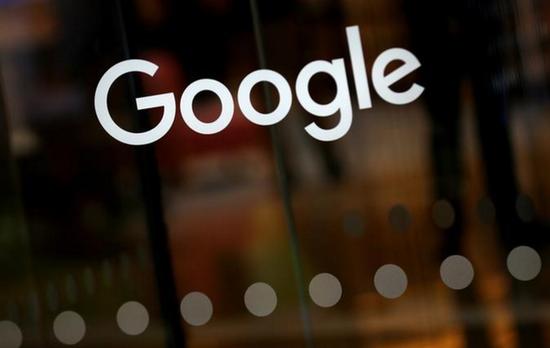 谷歌计划定位信息减慢病毒传播速度 承诺严格保护隐私