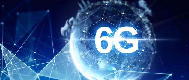 紫光展锐启动6G技术预研和储备,为技术研发和标准...