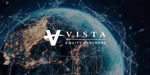 Vista拟19.4亿美元收购Apptio 明年一季度完成交易