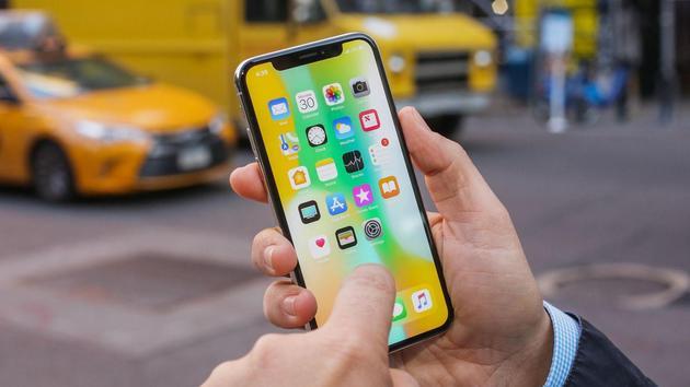 """苹果更新开发者准则:明确禁用iPhone""""挖""""加密货币"""