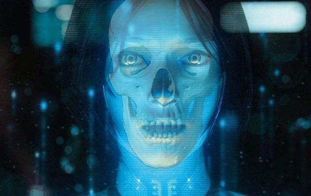 微软Cortana现漏洞:可绕过锁屏密码直接访问网站的照片