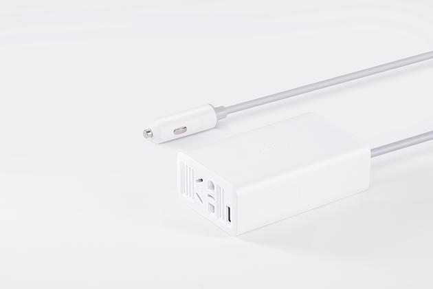 智米发布电暖器/纯净型加湿器等3款新品:229元起的照片 - 7