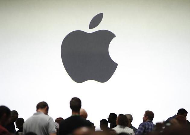 苹果高管致信美国议员:未发现被黑客硬...