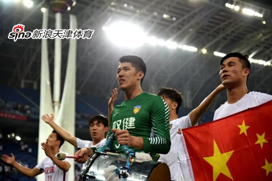 2019年6月25日 亚冠 广岛三箭vs鹿岛鹿角 比赛录像