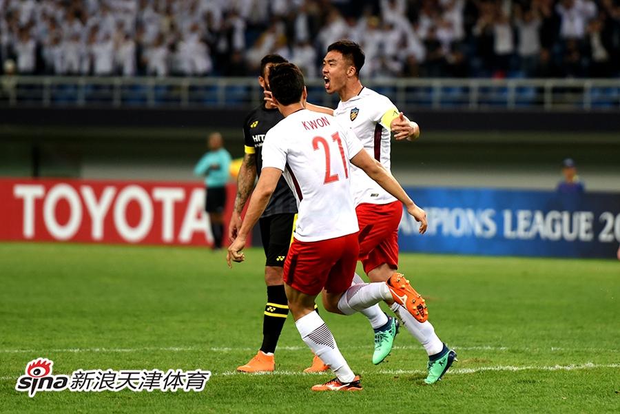 2019年11月10日 亚冠杯 希拉尔vs浦和红钻 比赛视频