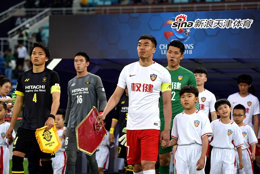 2019年9月17日 亚冠杯 浦和红钻vs上海上港 比赛视频