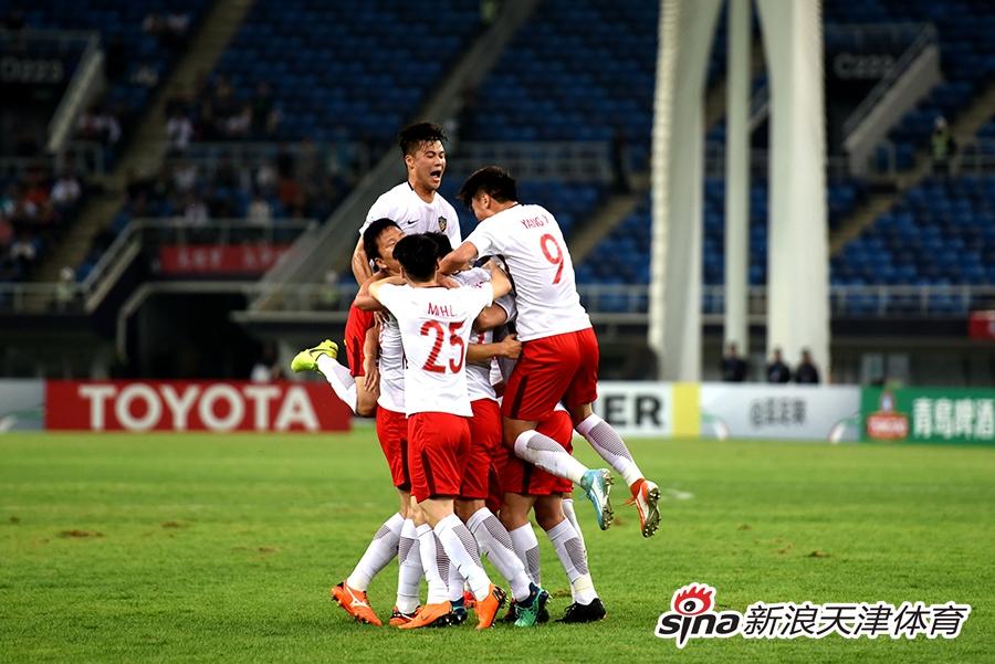 2020年2月19日 亚冠杯 横滨水手vs悉尼FC 比赛视频
