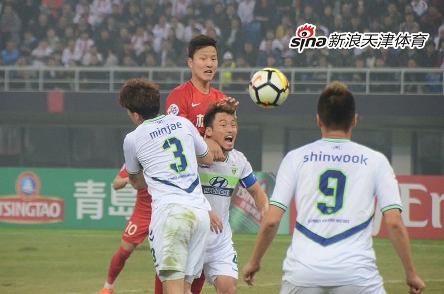 2019年10月23日 亚冠杯 广州恒大淘宝vs浦和红钻 比赛视频