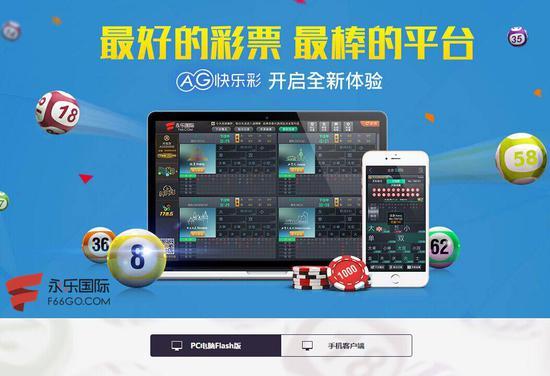 十次啦中文网站_没问题,这里还有许多个十次等着你,快,就是任性!
