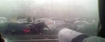 防止雾霾的措施_关于天津雾霾 您了解多少?_新浪天津_新浪网