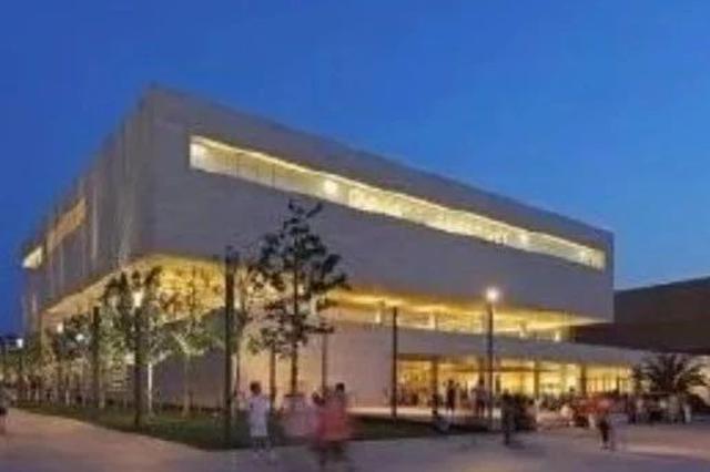 开到晚9点!天津美术馆、博物馆全部延时开放