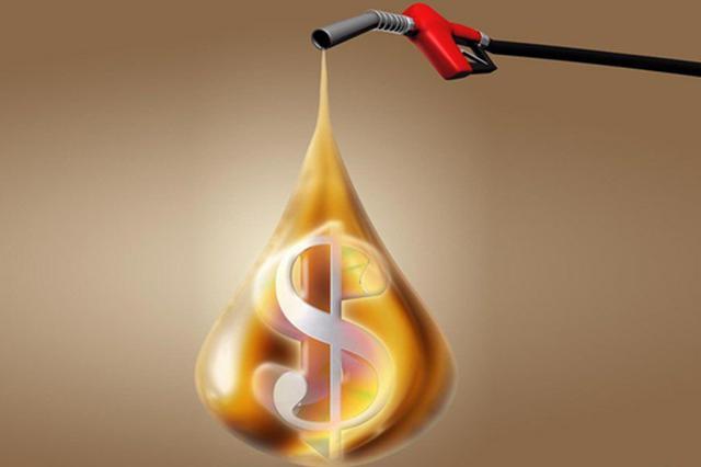 天津成品油市场强化行业管理取得成效