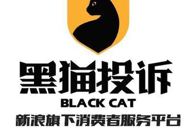 网友投诉新买上海大众底漆开裂