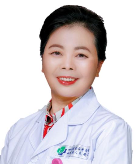 刘玉萍教授:加强健康管理个人意识,提高恶性肿瘤早筛早诊早治疗