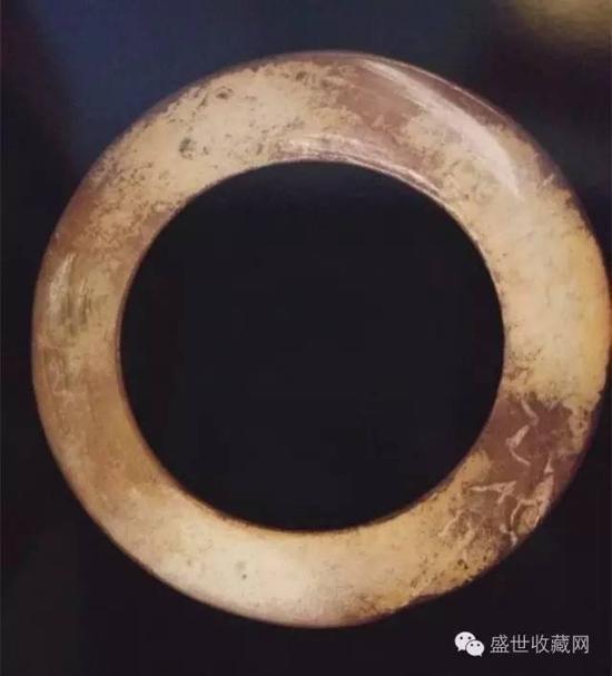 中国传统礼器介绍