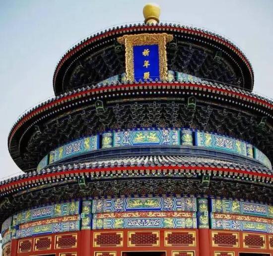 哇,好美的七大中国传统珠宝 你沉醉了没?反正我已经被迷住了