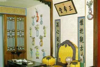 玉石收藏界的中国传统文化因素