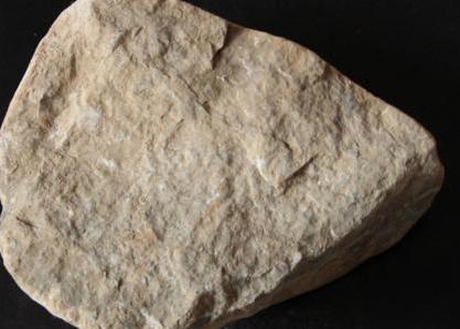 最难鉴定的玉石居然是翡翠,你知道为什么吗?