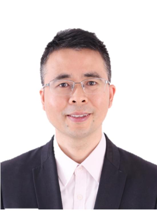 王海银主任:倡导肿瘤早筛早诊早治,助力卫生支出结构优化
