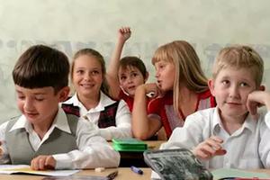 多元化呼声中 美国马州公校资优班亚裔录取锐减