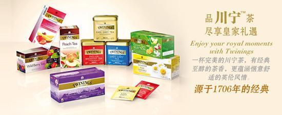 立顿红茶好_红茶达人教你如何选红茶 红茶 包装 达人_新浪时尚_新浪网