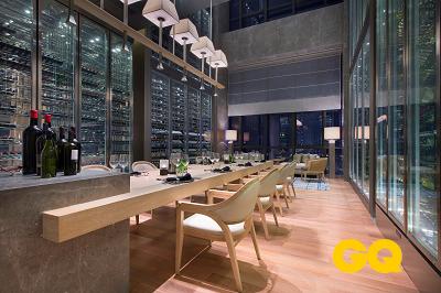 酒店是个好地方_APEC假期国内游20个风景独好的度假酒店|度假酒店_新浪时尚_新浪网