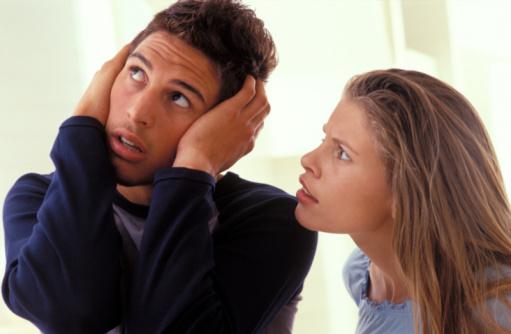 爱情公寓4会不会出_婚姻破裂6征兆 5个小细节维系爱情|婚姻破裂|征兆|细节_新浪女性 ...