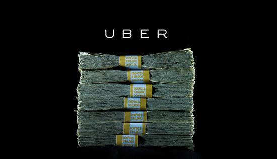为规避监管拼了:Uber拼车服务在韩国首尔免费