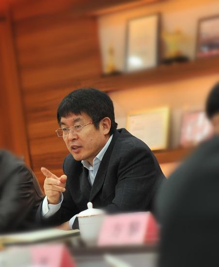 中海内贸集装箱_中谷海运集团董事长卢宗俊榜上有名_新浪上海_新浪网
