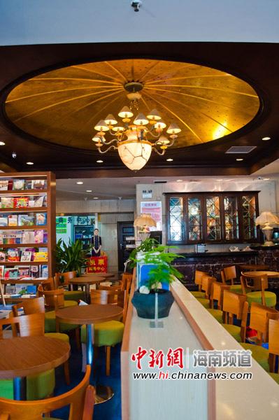 設計圖分享 四十平米小超市平面設計圖   600平米書店平面設計圖  600