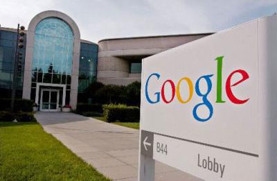 外媒再传谷歌收购推特 推动谷歌股价攀升