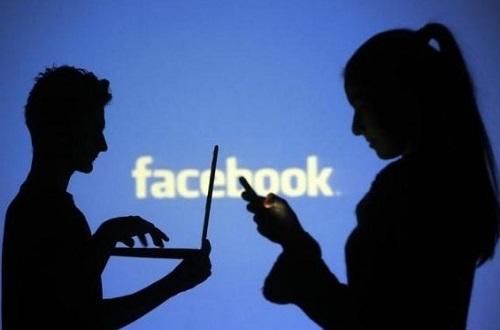 黑客抢着对Facebook瘫痪负责遭官方无视