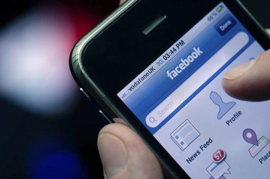 死后怎么办?Facebook允许用户指定账号继承人