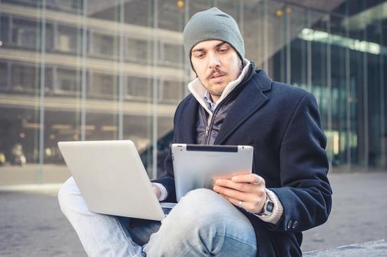 互联网真会降低我们的专注力吗?