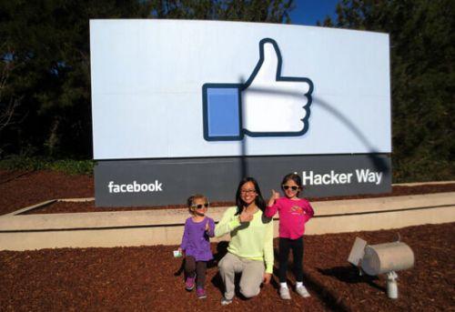 Facebook2014年奖励漏洞发现者130万美元