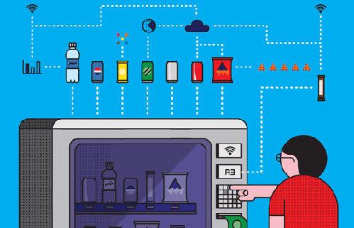 安德森预言2015科技趋势:网络安全成头等大事