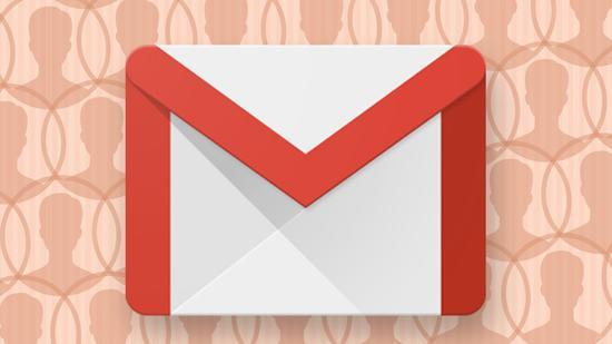 谷歌将推新版通讯录 整合Gmail与Google+