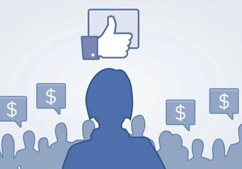 Facebook页面点赞算法改进:想免费发广告没门