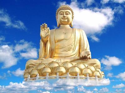 「佛祖」的圖片搜索結果