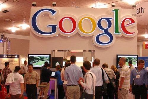 谷歌商店结束多年应用无审查直接上架机制