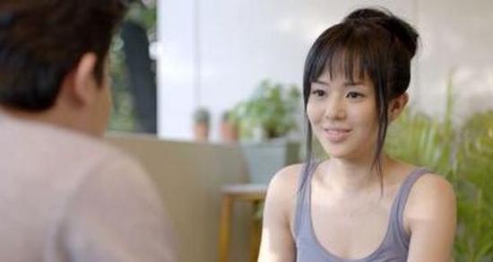 苍井空做家教的电影_苍井空在泰国电影中出演日本留学生