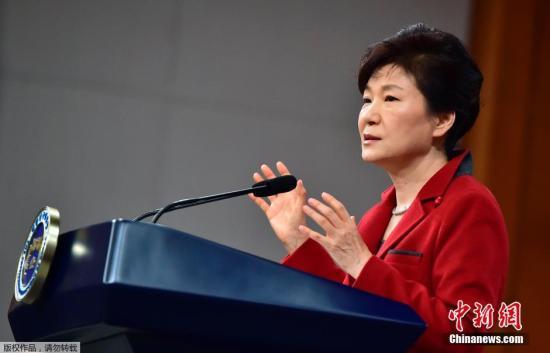 韩国拟设网络安保秘书室 应对朝鲜网络袭击